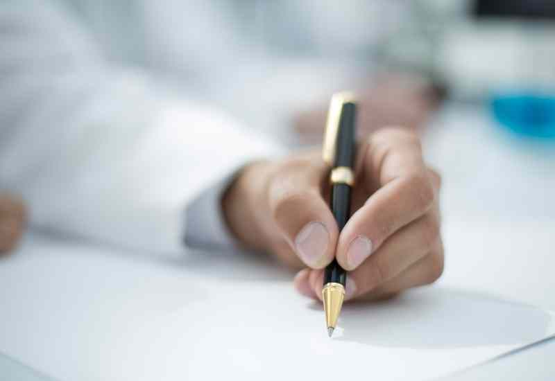 How to Write a Soap Note for Psychologists, Psychiatrists, Therapists