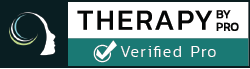 TherapybyPro