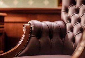 Psychiatrist Marketing Ideas to Grow Your Practice