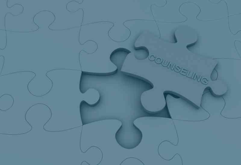 marketing counseling services