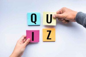 Mental Health Practice Quizzes for Practice Growth