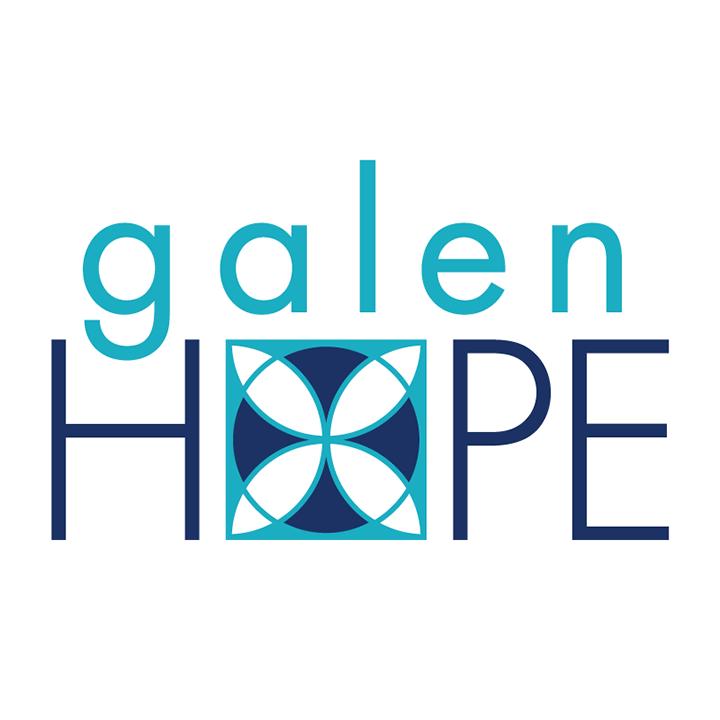 galenHOPE-profile-pic-720px