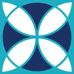 logo-build-04