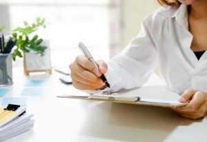 Starting a Private Practice in Counseling Checklist